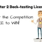 Win Forex Tester 2